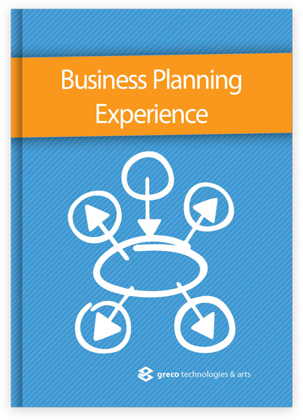 Business Planning Experience