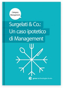 Surgelati and Co, un caso ipotetico di management