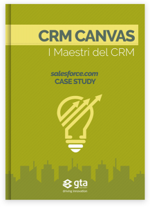crm_canvas_imaestri_cover