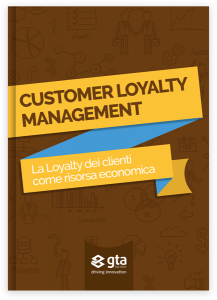 customer_loyalty_management_cover