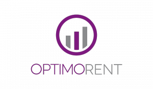 logo optimorent